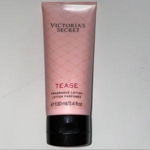 Victoria's Secret TEASE Fragrance Lotion 3.4 oz